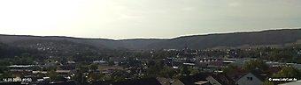 lohr-webcam-14-09-2019-10:50