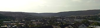 lohr-webcam-14-09-2019-11:10