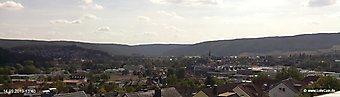 lohr-webcam-14-09-2019-13:40