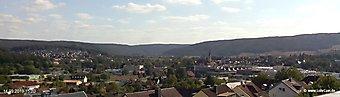 lohr-webcam-14-09-2019-15:20