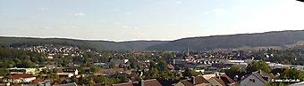 lohr-webcam-14-09-2019-16:20