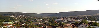 lohr-webcam-14-09-2019-16:50