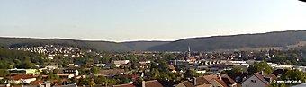 lohr-webcam-14-09-2019-17:10