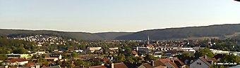 lohr-webcam-14-09-2019-17:40