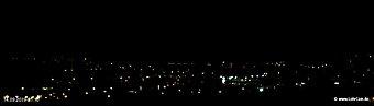 lohr-webcam-14-09-2019-21:10