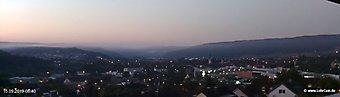 lohr-webcam-15-09-2019-06:40