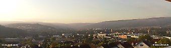lohr-webcam-15-09-2019-08:10
