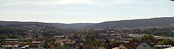 lohr-webcam-15-09-2019-12:50