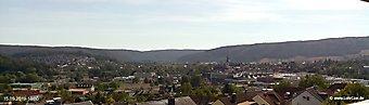 lohr-webcam-15-09-2019-14:00