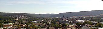 lohr-webcam-15-09-2019-14:50