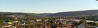 lohr-webcam-15-09-2019-17:40
