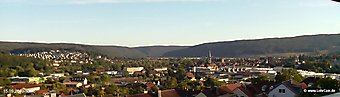 lohr-webcam-15-09-2019-18:10
