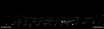 lohr-webcam-15-09-2019-21:30