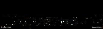lohr-webcam-16-09-2019-03:20