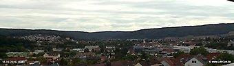 lohr-webcam-16-09-2019-14:40
