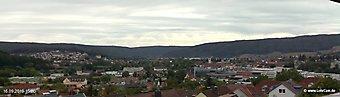 lohr-webcam-16-09-2019-15:00