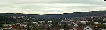 lohr-webcam-16-09-2019-15:20