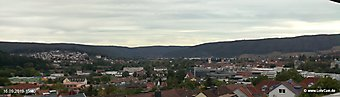 lohr-webcam-16-09-2019-15:40