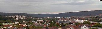 lohr-webcam-16-09-2019-19:10