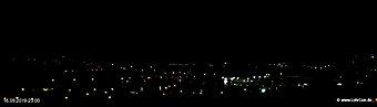 lohr-webcam-16-09-2019-23:00