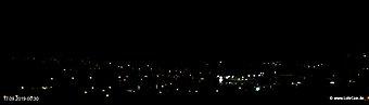 lohr-webcam-17-09-2019-00:30