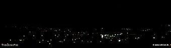 lohr-webcam-17-09-2019-01:00