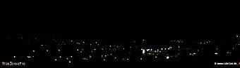 lohr-webcam-17-09-2019-01:10