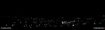 lohr-webcam-17-09-2019-01:20
