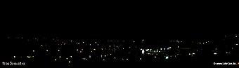 lohr-webcam-17-09-2019-03:10