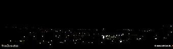lohr-webcam-17-09-2019-03:20