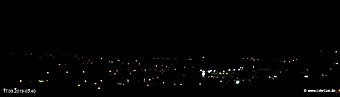 lohr-webcam-17-09-2019-03:40