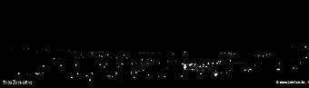 lohr-webcam-17-09-2019-04:10