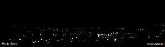 lohr-webcam-17-09-2019-05:10