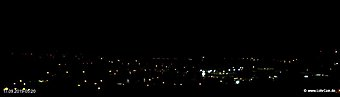 lohr-webcam-17-09-2019-05:20