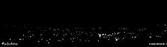 lohr-webcam-17-09-2019-05:30