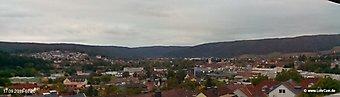 lohr-webcam-17-09-2019-07:20