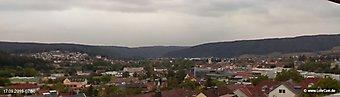 lohr-webcam-17-09-2019-07:50