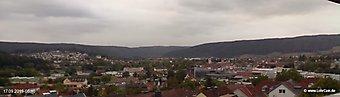 lohr-webcam-17-09-2019-08:10