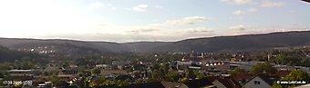 lohr-webcam-17-09-2019-10:00
