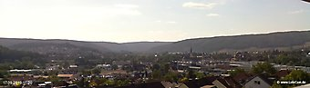 lohr-webcam-17-09-2019-11:20
