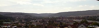 lohr-webcam-17-09-2019-12:30