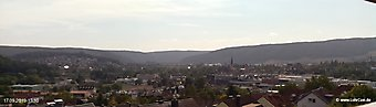 lohr-webcam-17-09-2019-13:10