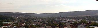lohr-webcam-17-09-2019-14:20