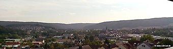 lohr-webcam-17-09-2019-14:30