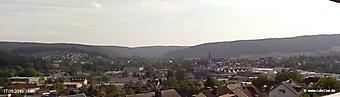 lohr-webcam-17-09-2019-14:40