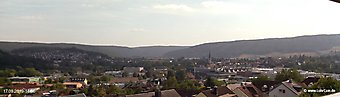 lohr-webcam-17-09-2019-14:50