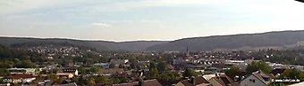 lohr-webcam-17-09-2019-15:20