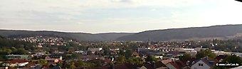 lohr-webcam-17-09-2019-16:40