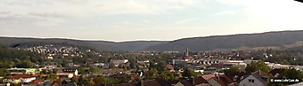lohr-webcam-17-09-2019-16:50