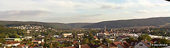 lohr-webcam-17-09-2019-17:50